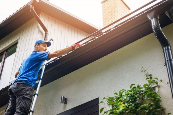 Real-Estate-Investors-and-Landlords-Your-Home-Maintenance-Checklist